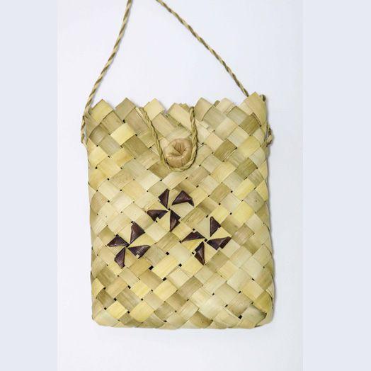 Vanuatu phone bag