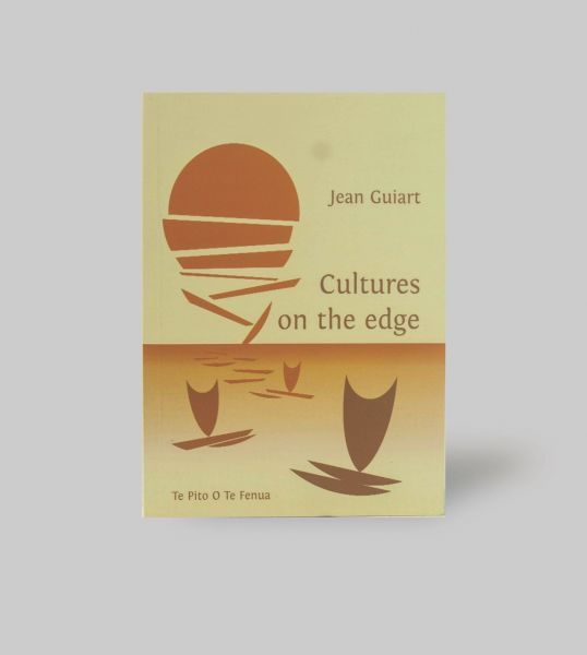 Cultures on the Edge