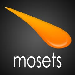 Mosets
